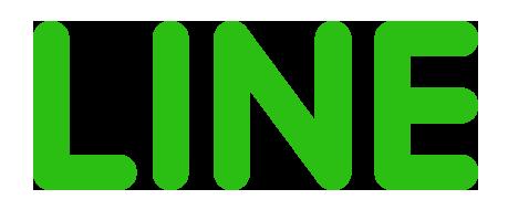 Line_logotype_green_fit